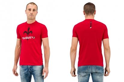 logo-tshirt-rear