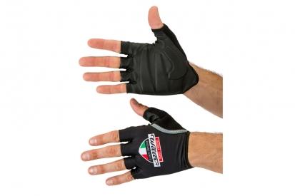 squadra-corse-gloves