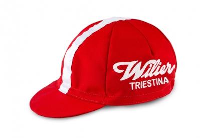 vintage-cap