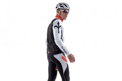 dett_clothing-wilier-aero-race-ws-jacket