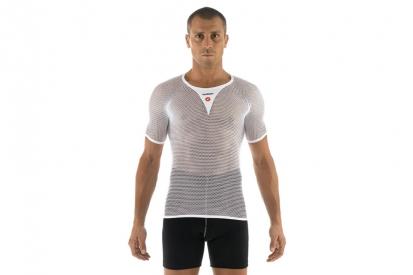 dett_clothing-wilier-core-mesh-short-sleeve