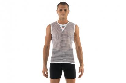 dett_clothing-wilier-core-mesh-sleeveless