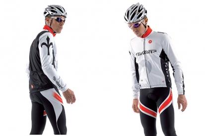 dett_clothing-wilier-new-corsa-calzamaglia-bib-tight-1