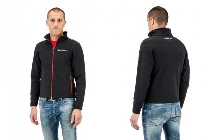balck-jacket-front