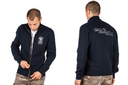 dett_clothing-wilier-wl139