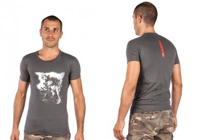 dett_clothing-wilier-wl141