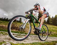 Kerékpár kárfelmérés
