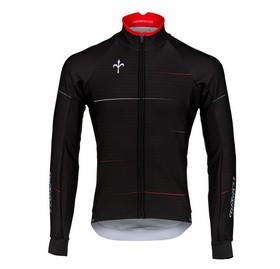 Wilier férfi verseny kerékpáros ruházat